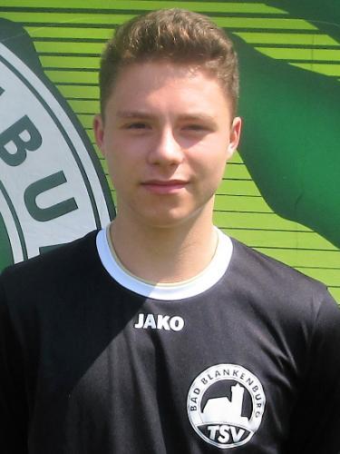 In Kleintettau hatte der TSV Bad Blankenburg über das ganze Spiel hinweg ... - 1097055346-1469713466-Robert_Hauser