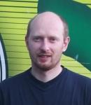 Andre Schönefeld
