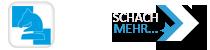 Schach SG1951 Sonneberg