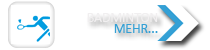 Badminton SG1951 Sonneberg